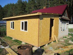 Строительство, ремонтные работы, мебель для бани и дачи, строительные материалы, дачные домики, бани, хозяйственные блоки, пристройки, сараи, теплицы, беседки, заборы, отделка помещений.